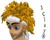 J Clay® BlondeW Hendrix