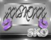 ♥SK♥ Sko Sellfy