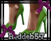 *RD* Emerald Oz