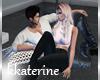 [kk] Winter Pillows