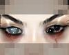 be my eyes 2t