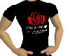 Guru`s Promo shirt