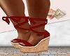 |LF| Rosalia Shoes