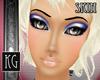 [KG] Skintone2-gemlap