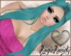 Avril 8~Aqua