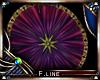 F_Line_Rug_2