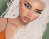 Y| Malisa WHite