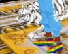 shoes pride 2020
