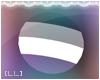 [LL] Ace Pride Pin