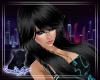 QSJ-Ferial Black