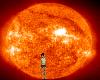soltest_room_sun_ga