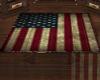 Dixie Saloon Rug 2
