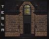 ⚜ Briar Ridge Castle