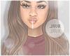 J | Dana brunette