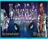 DJ Phoenix Web Radio