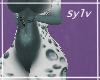 Wynter | Furkini ♀