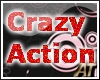AT Crazy Action M/F