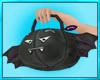 Women Bat Bag