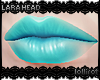 .L. Lara MH Fair Lip 5