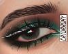 C| Eye Makeup 7 - Zell