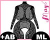 +AB-ML Add-On SC OutFit