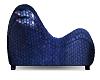 Paradise Kissing Chair1
