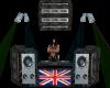 UK DJ Booth 2