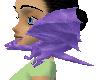 (e)purplelightning drake