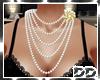 [DD] White Pearls F1