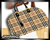 Bur Wrist Bag