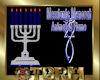 [TBRM] Messianic Menorah