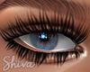 $ Shiva EL Cutie