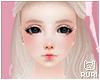 ▶ Candy Lash Darla