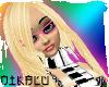 [N] Ayu  Blonde