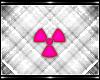 L Acid Pink Particle !