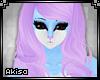 |AK| Kimi Hair 2 (F)