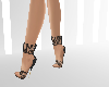 Amphitirite sea heels