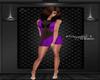 PC! Bellatrix purple