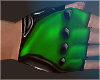 Alpha Gloves