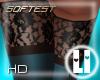 [LI] Agent Nylons HD