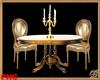 Victorian table *v1*