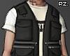 rz. Tactical Shirt