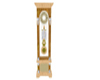 Small Grandfather Clock
