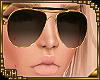 [Q]Kylie Glasses