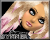 SYN-CYNDI-PlastikBlondeC