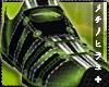 Rai° Drift Trainer Green