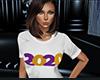 2020 Shirt 7 (F)