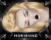 ♆ Priska - Blonde