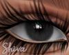 $ Lola Black Eyes