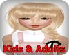 KPR::Rain::Blonde